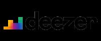 deezer_200.png